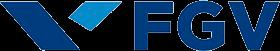 PIBIC – Programa de Iniciação Científica PIBIC/CNPq